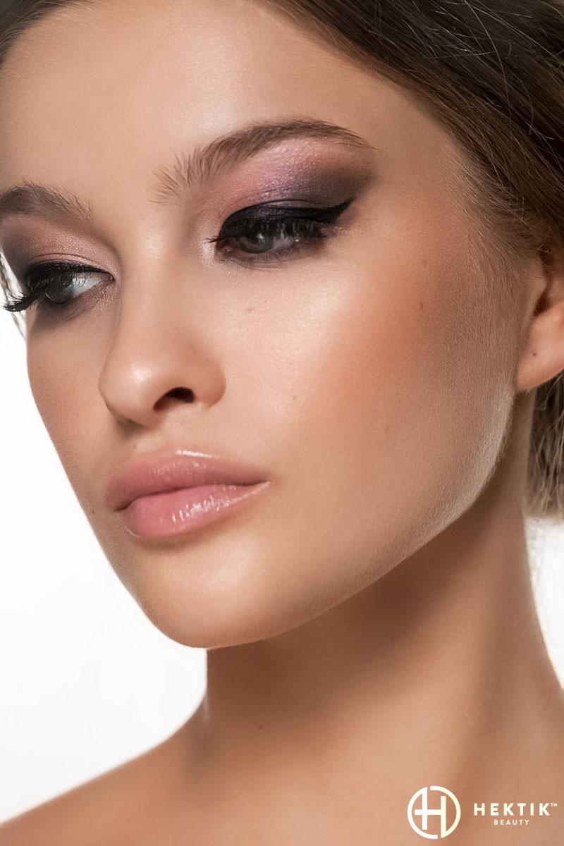 editorial-makeup-4